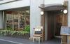 Cafe4151