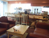 Cafe4153