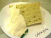 Cafe4154
