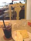 Cafe4155